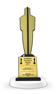 Awards - Knowledge Hub Category